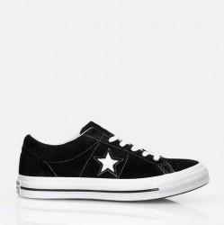 Converse Sko - One Star Ox