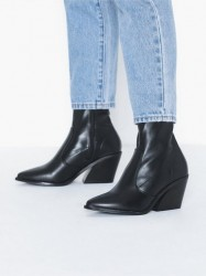Coolway Sasie Heel