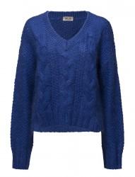 Coralie Sweater