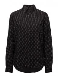 Core Shirt L