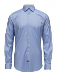 Core Stretch Oxford Slim Shirt