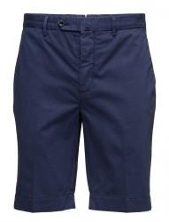 Core Stretch Shorts
