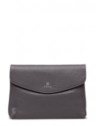 Cormorano Cosmetic Purse Lotte