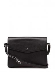 Cormorano Shoulder Bag Lilja