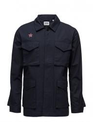 Corporal Souvenir Jacket