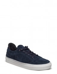Cory Suede