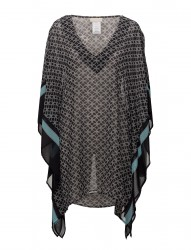 Cover Tunic