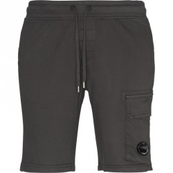 C.P. Company shorts Grey
