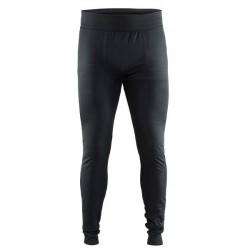 craft Active Comfort Pants Men - Black * Kampagne *