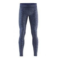 craft Active Comfort Pants Men - Darkblue * Kampagne *