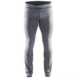 craft Active Comfort Pants Men - Greymarl * Kampagne *