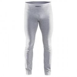 craft Active Comfort Pants Men - Light grey * Kampagne *