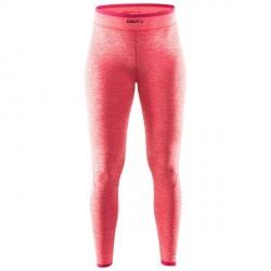 craft Active Comfort Pants Women - Pink * Kampagne *