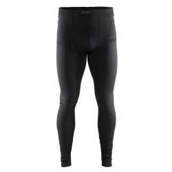 craft Active Extreme 2.0 Pants Men - Black * Kampagne *