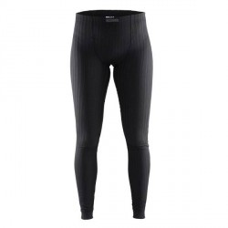 craft Active Extreme 2.0 Pants Women - Black * Kampagne *