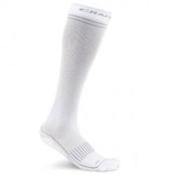 craft Body Control Sock - White * Kampagne *