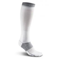 craft Compression Sock - White * Kampagne *
