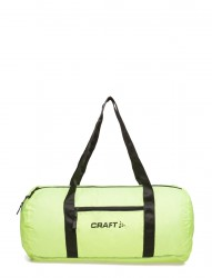 Craft Dash Duffel Sweden Blue