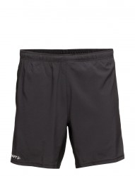 Craft Joy Relaxed Shorts 2-1 M Deep