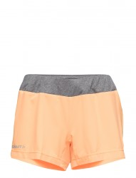 Craft Joy Shorts W P Line Smoot