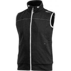 craft Leisure Vest Men - Black * Kampagne *