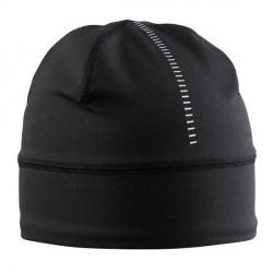 craft Livigno Hat - Black * Kampagne *