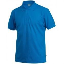 craft Pike Classic Men - Blue * Kampagne *