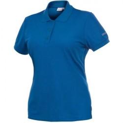 craft Pike Classic Women - Blue * Kampagne *