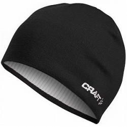 craft Race Hat - Black * Kampagne *