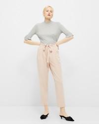 Cream Esther bukser