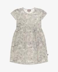 Creamie Jersey kjole