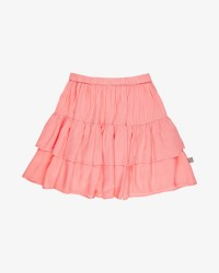 Creamie nederdel