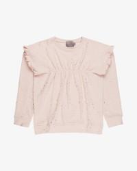 Creamie sweatshirt