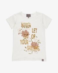 Creamie T-shirt