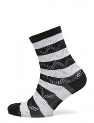 Crochet Stripes