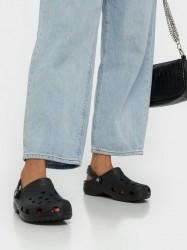 Crocs Classic Clog Tøfler