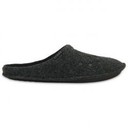 Crocs Classic Slipper - Black * Kampagne *