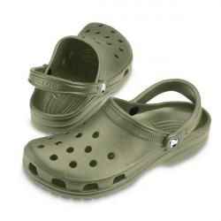 Crocs Classic Unisex - Khaki * Kampagne *