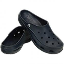 Crocs Freesail Clog W - Navy-2 * Kampagne *