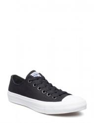 Ct Ii Ox Black/White/Navy