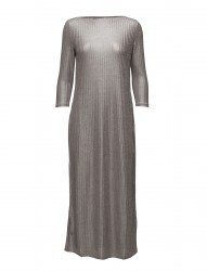 D-Verony Dress