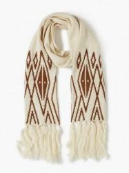 Dagmar Farrah scarf Tørklæder