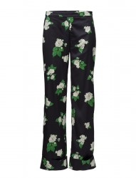 Dahlia Trousers