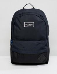 Dakine 365 Backpack 21L - Black
