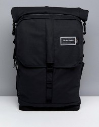Dakine Cyclone Wet Dry Backpack in Waterproof Cordura 32L - Black