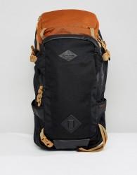 Dakine Heli Pro Backpack 24L - Black