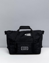 Dakine Party Cooler 15L - Black