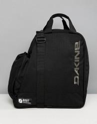Dakine Ski Boot Bag 30L - Black