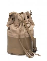 Dakota Bucket Bag
