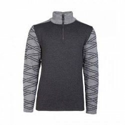 Dale of Norway Balder Masculine Sweater - Herre